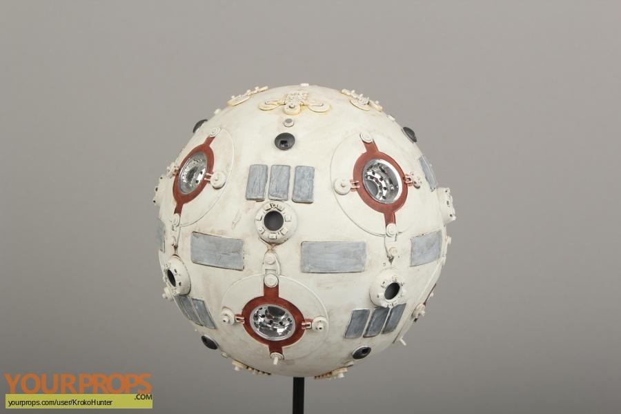 Star Wars  A New Hope replica movie prop