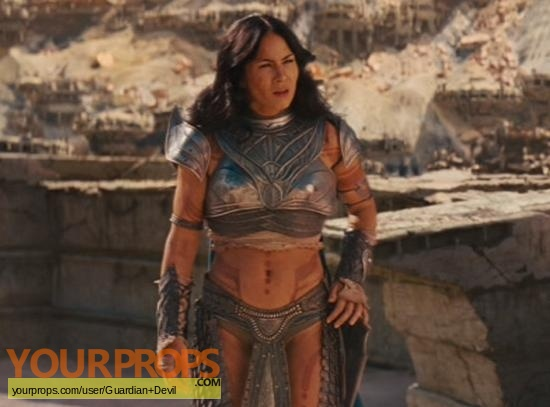 Not Princess of mars dejah thoris cosplay good topic