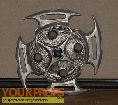 Underworld replica movie prop