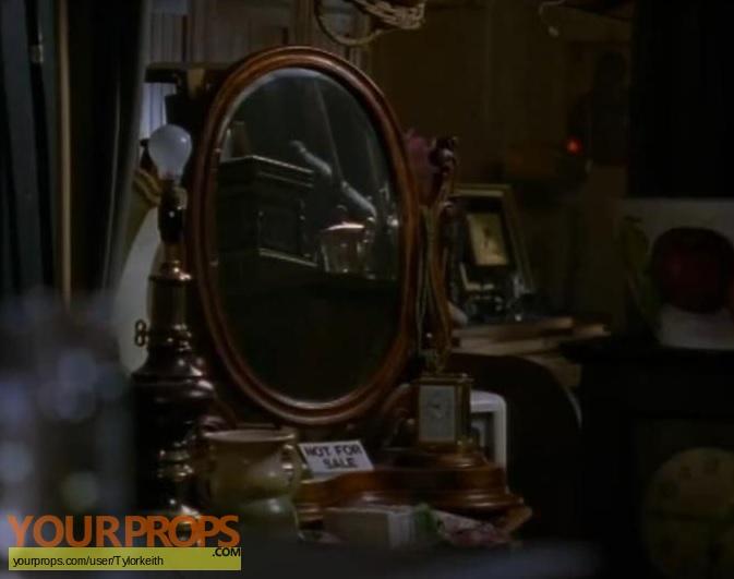 Mirror  Mirror original movie prop
