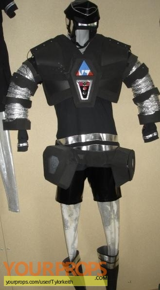 Radiradirah original movie costume