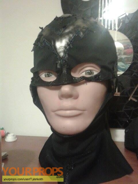 Mystery Men original movie costume