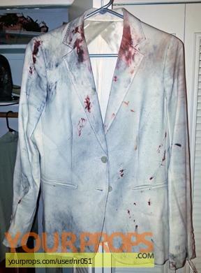 State of Affairs original movie costume