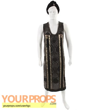 To Wong Foo Thanks for Everything  Julie Newmar original movie costume