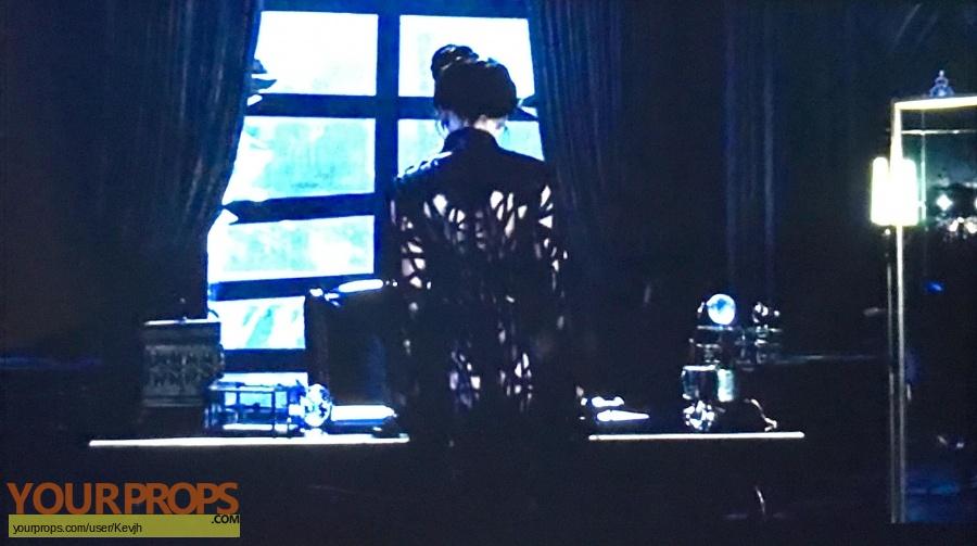 Underworld  Blood Wars original movie costume