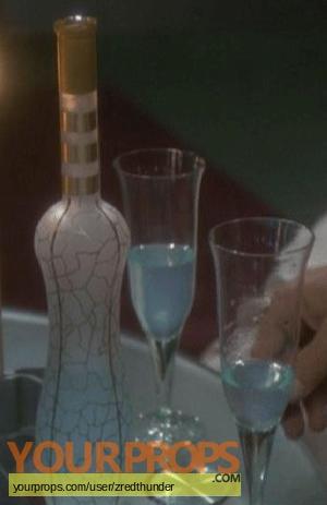 Star Trek  Deep Space Nine  (1993-1999) replica movie prop