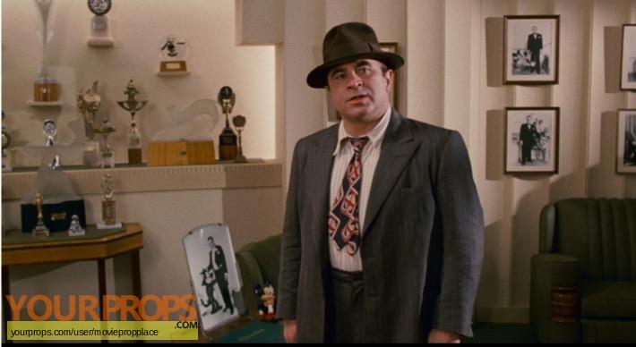Who Framed Roger Rabbit original movie costume