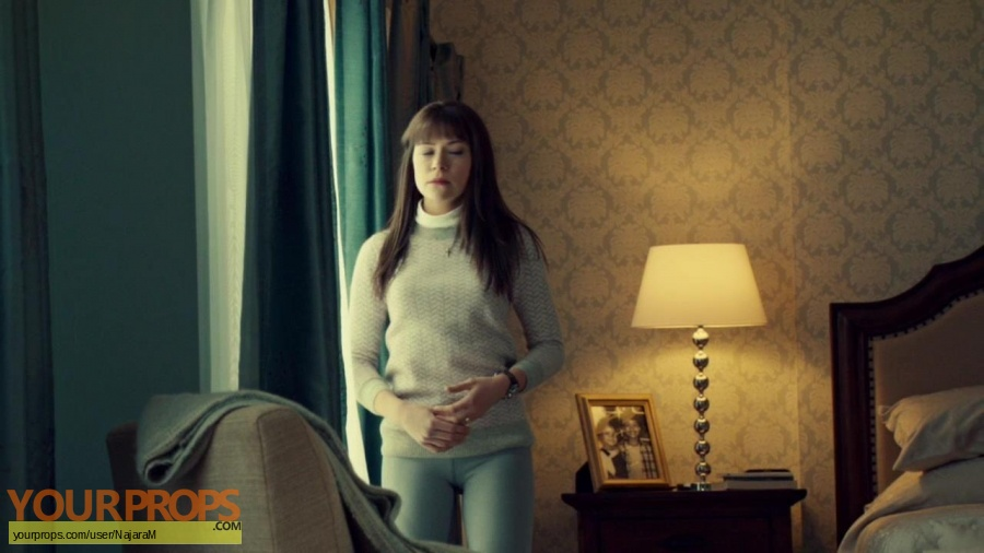 Orphan Black original movie costume