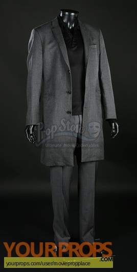 Trainspotting 2 original movie costume