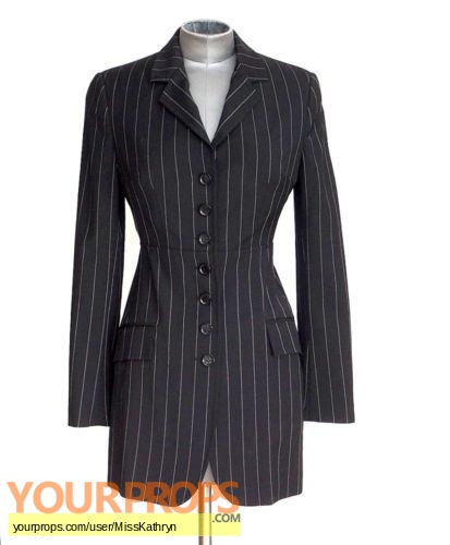 Cruel Intentions original movie costume
