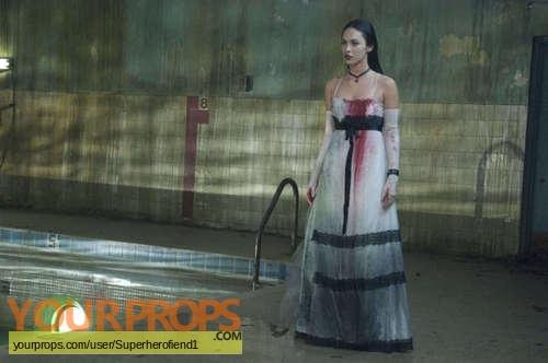 Jennifers Body original movie costume