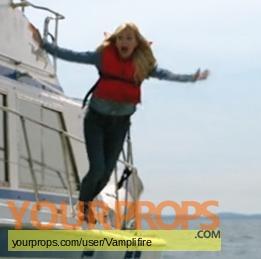 Overboard original movie prop