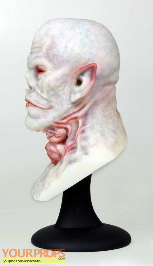 The Strain replica movie prop