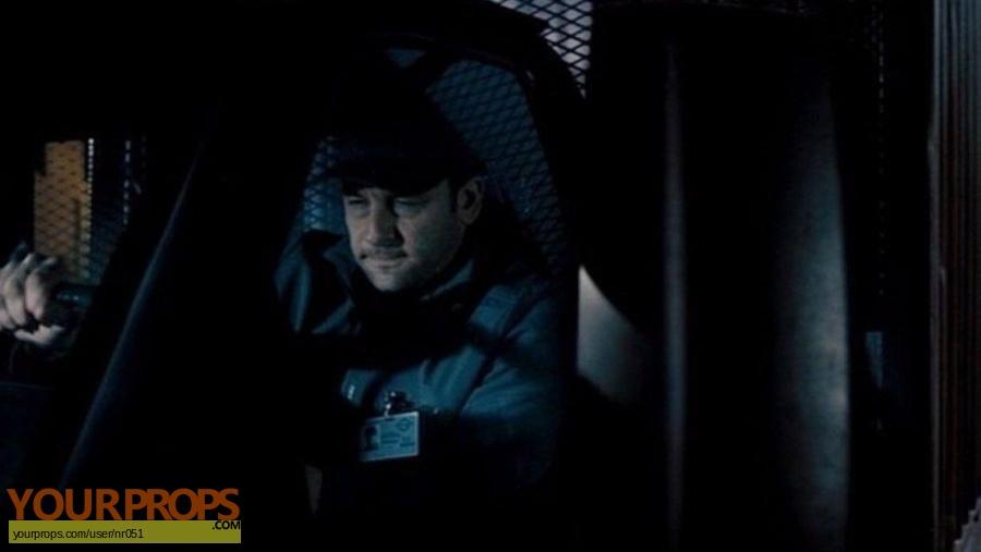 Underworld  Awakening original movie costume