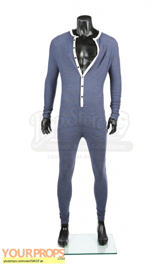 Sense8 original movie costume