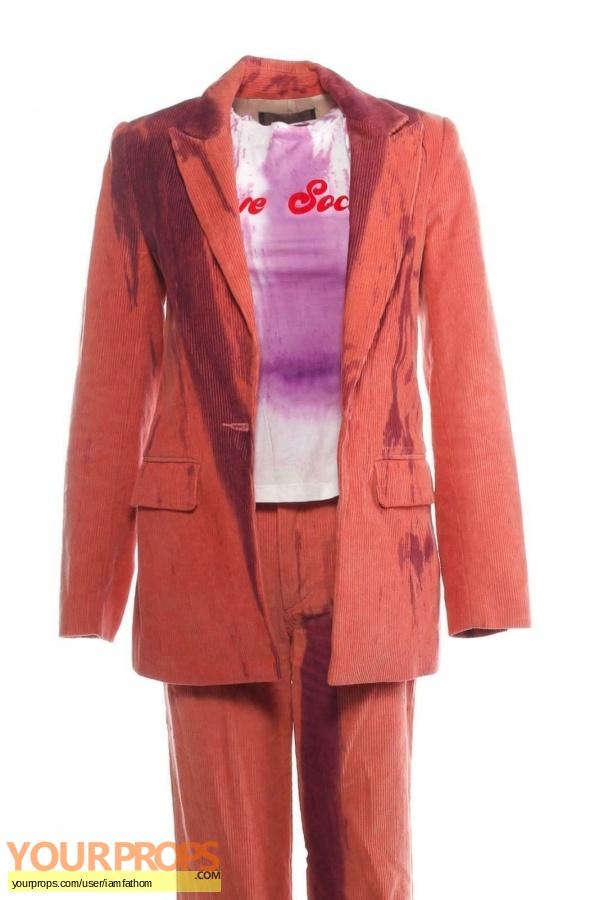The Mick original movie costume
