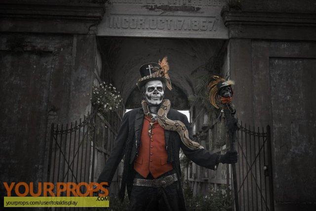 American Horror Story Co original movie costume