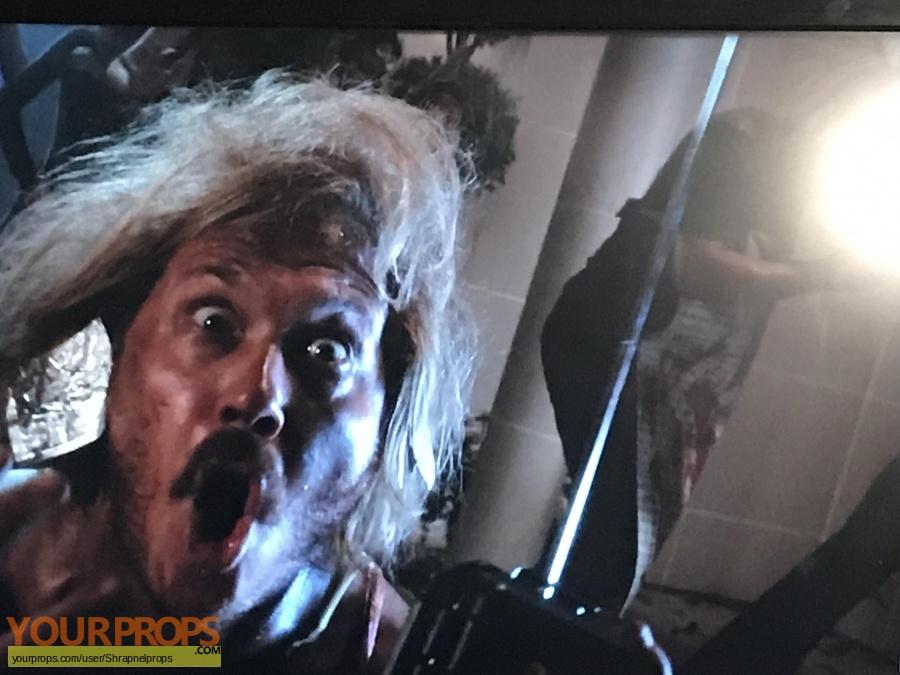 The Mick original movie prop