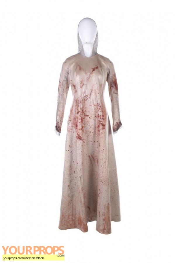Killjoys original movie costume