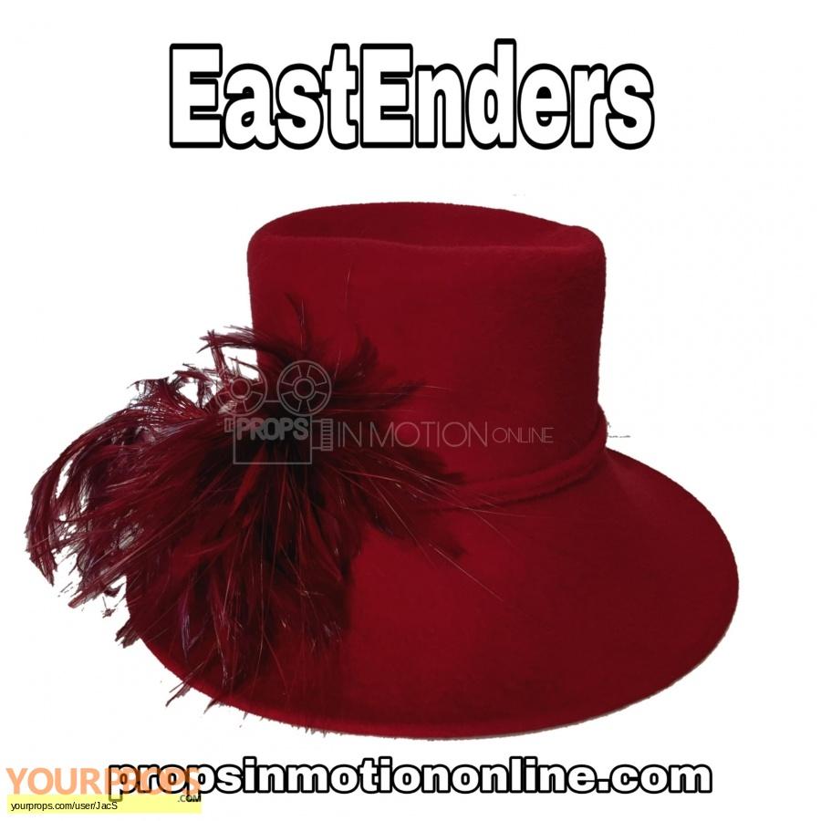 Eastenders original movie costume