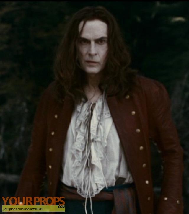 Twilight  Eclipse original movie costume