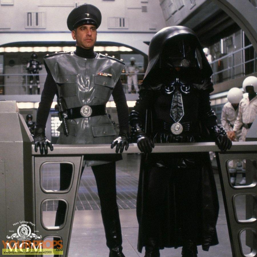 Spaceballs original movie costume