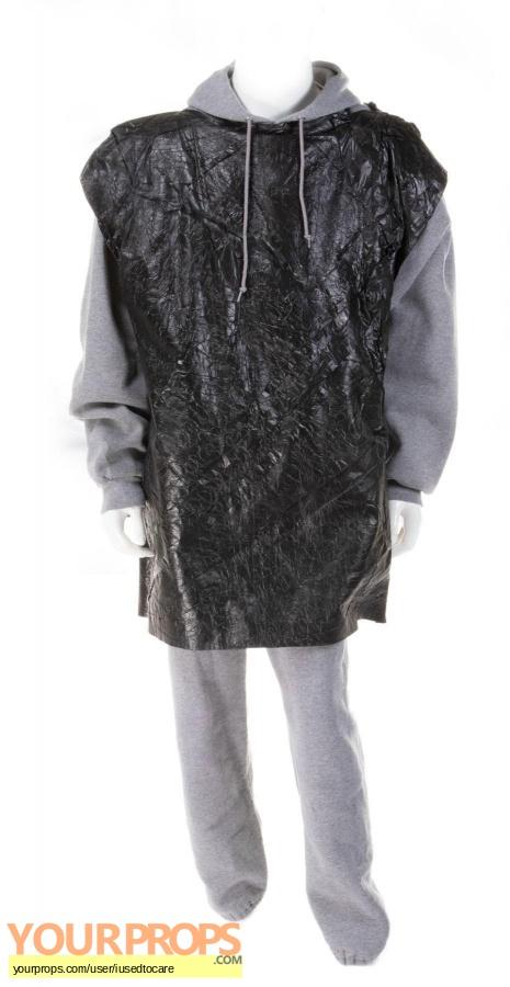 Silver Linings Playbook original movie costume