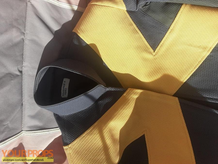 X men dark Phoenix original movie costume