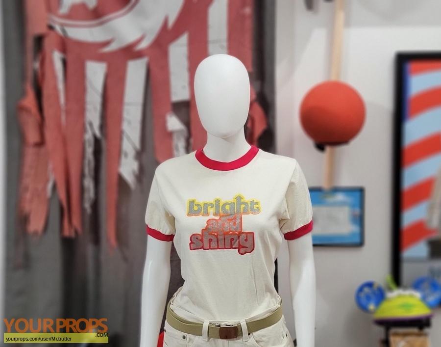 Bubble Boy original movie costume