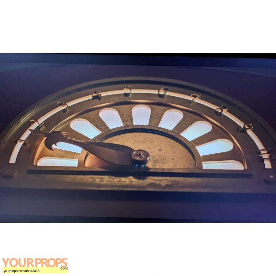 Tom Clancys Jack Ryan  (2018-    ) original movie prop