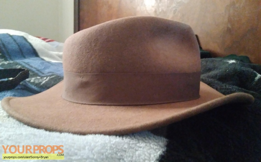 Indiana Jones And The Kingdom Of The Crystal Skull Sideshow Collectibles movie costume