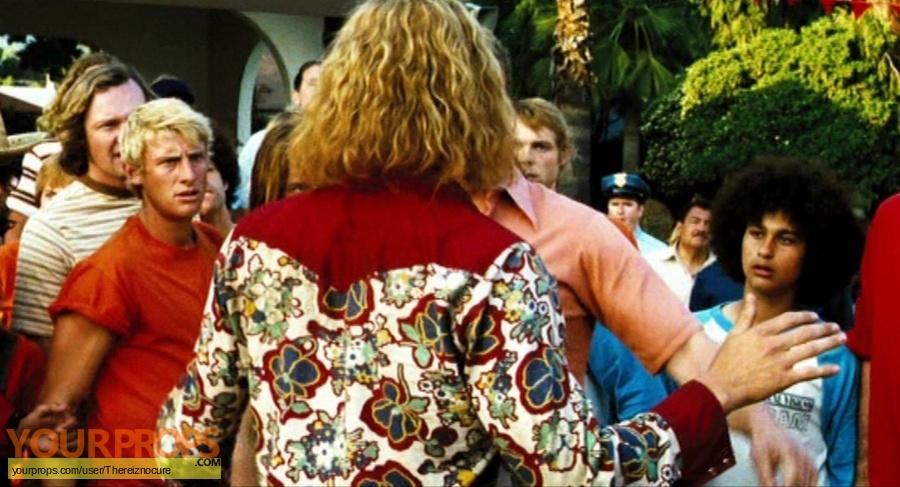 Lords of Dogtown original movie costume