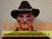 A Nightmare On Elm Street 5  The Dream Child replica movie costume