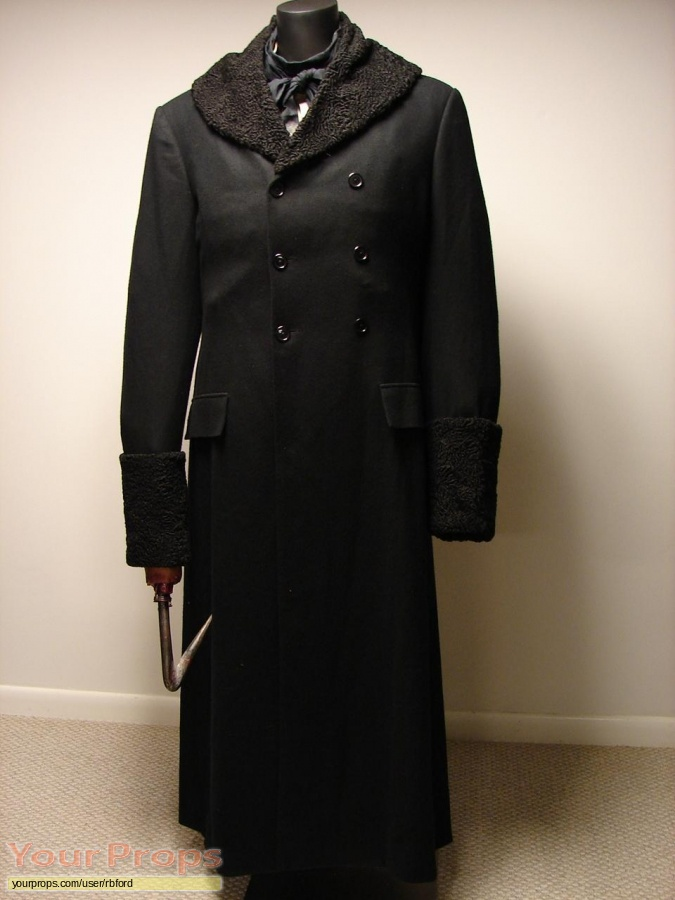 Candyman 3  Day of the Dead original movie costume