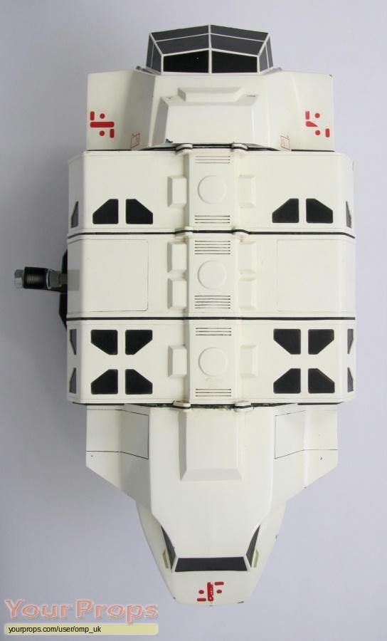 V original model   miniature