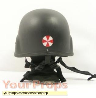 Resident Evil  Afterlife original movie costume