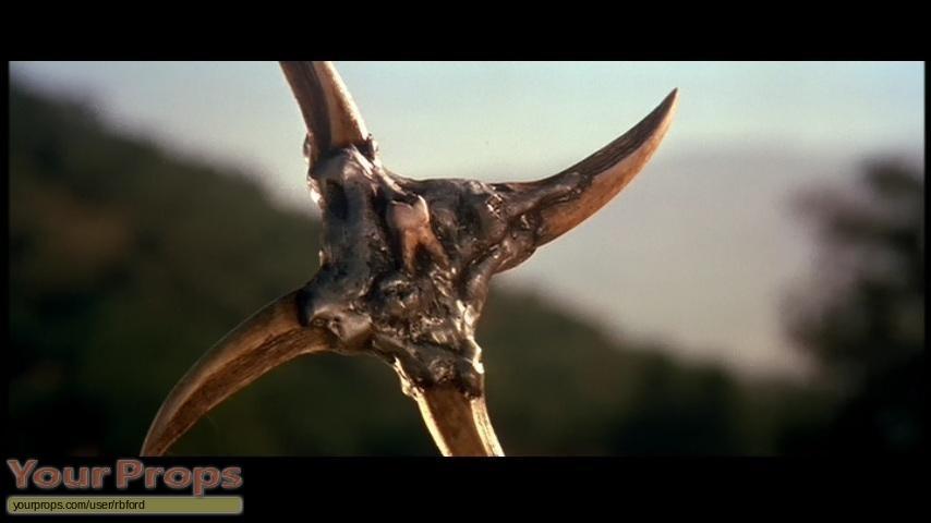 film-dzhipers-kripers