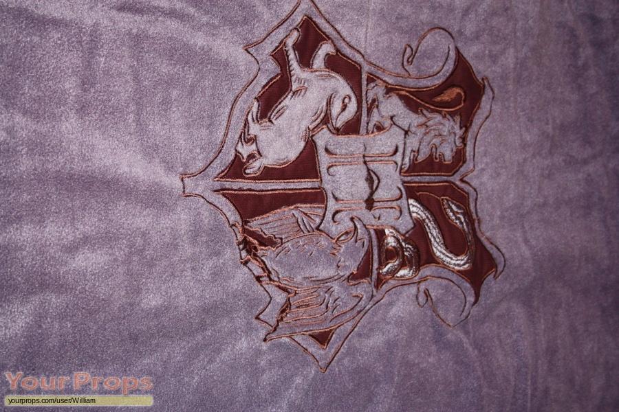 Harry Potter and the Prisoner of Azkaban original movie prop