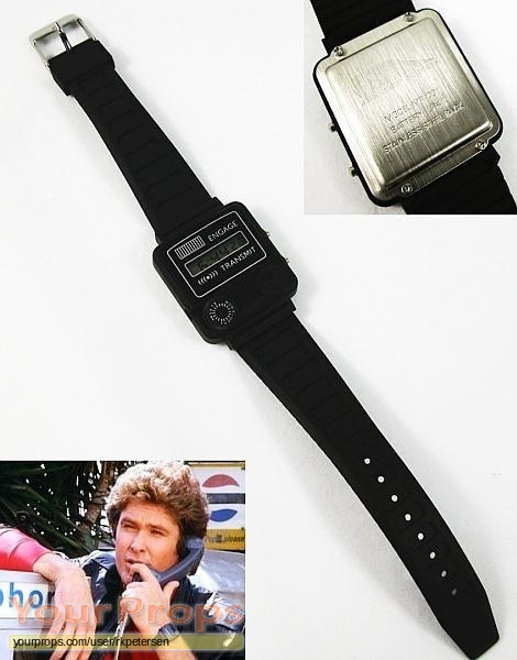 did knight rider inspire all of apple 39 s great ideas. Black Bedroom Furniture Sets. Home Design Ideas
