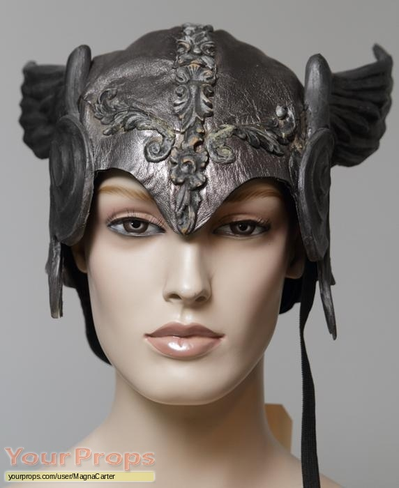 Xena Warrior Princess Costume Xena: Warrior Princess...