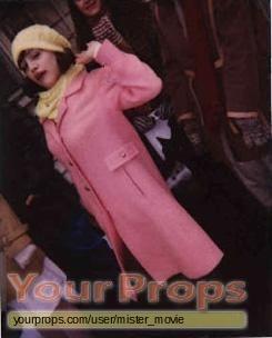 Girl Interrupted original movie prop