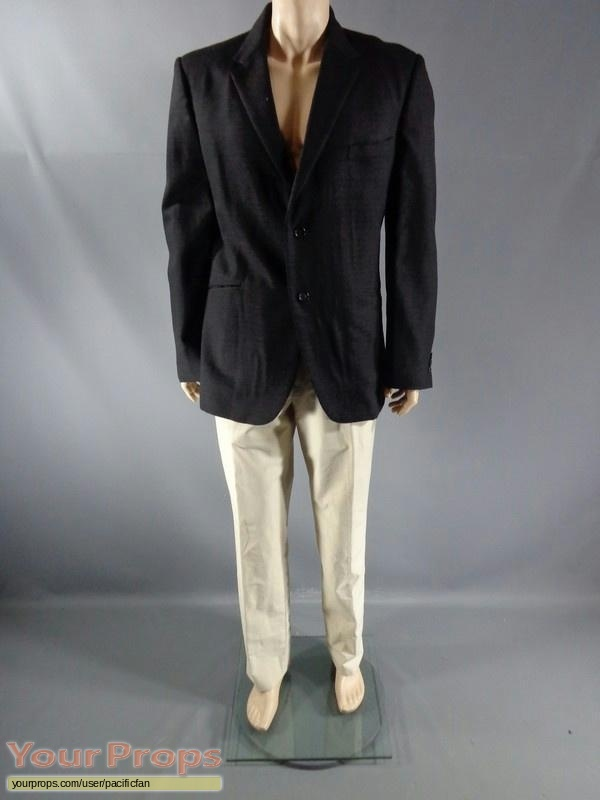 Magic City original movie costume