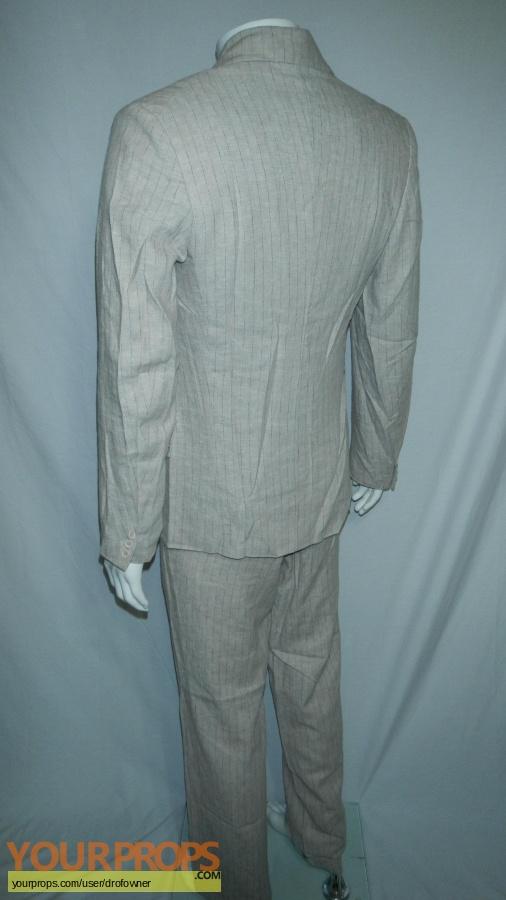 The Painted Veil original movie costume