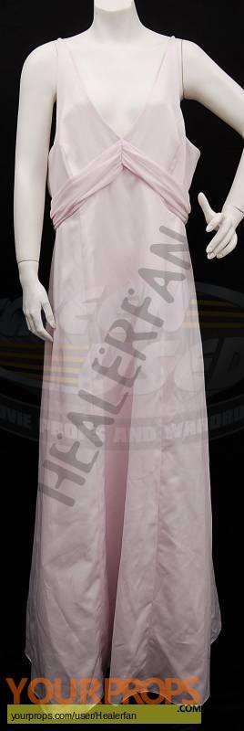 27 Dresses original movie costume