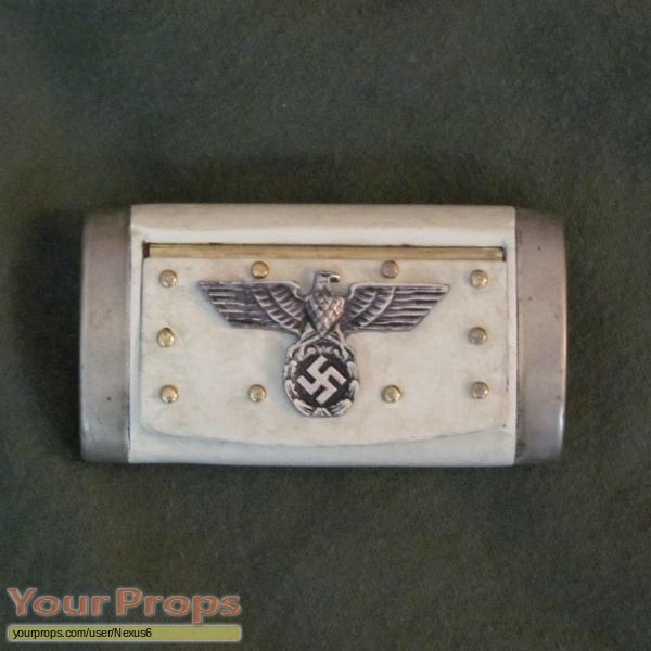 Inglourious Basterds replica movie prop