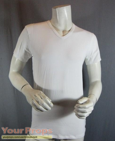 Mission  Impossible - Ghost Protocol original movie costume