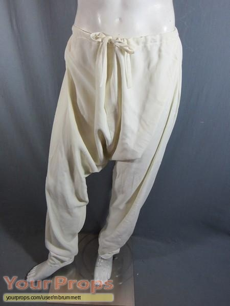Mission  Impossible - Ghost Protocol original movie costume