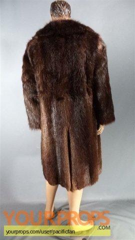 Fargo original movie costume