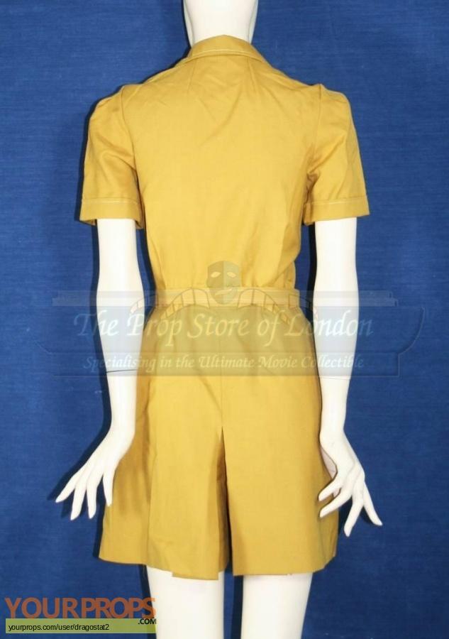 The Notebook original movie costume