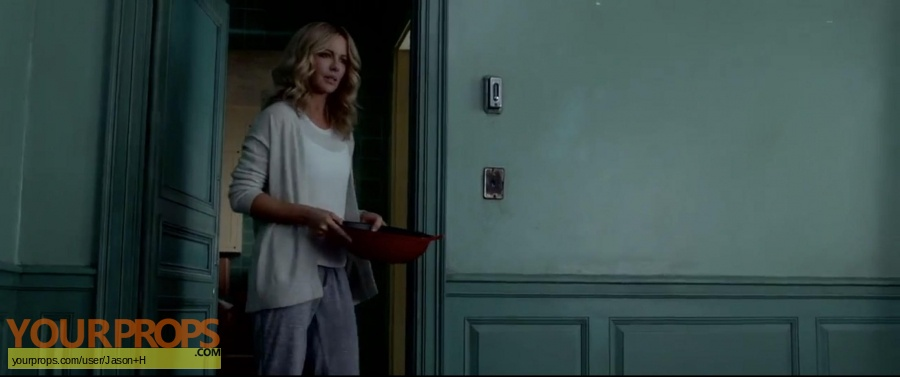 The Disappointments Room original movie prop